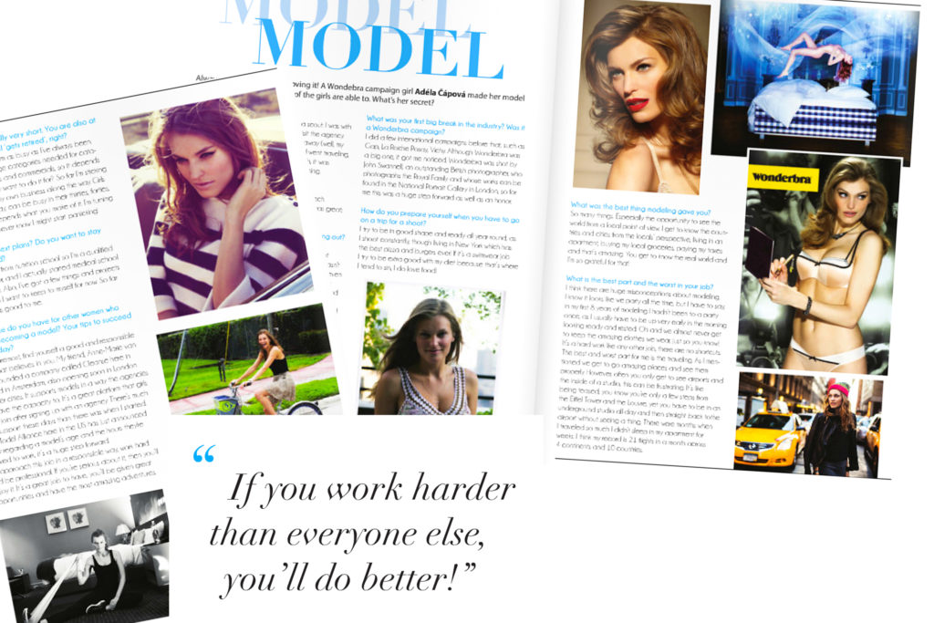 bella-magazine-interview