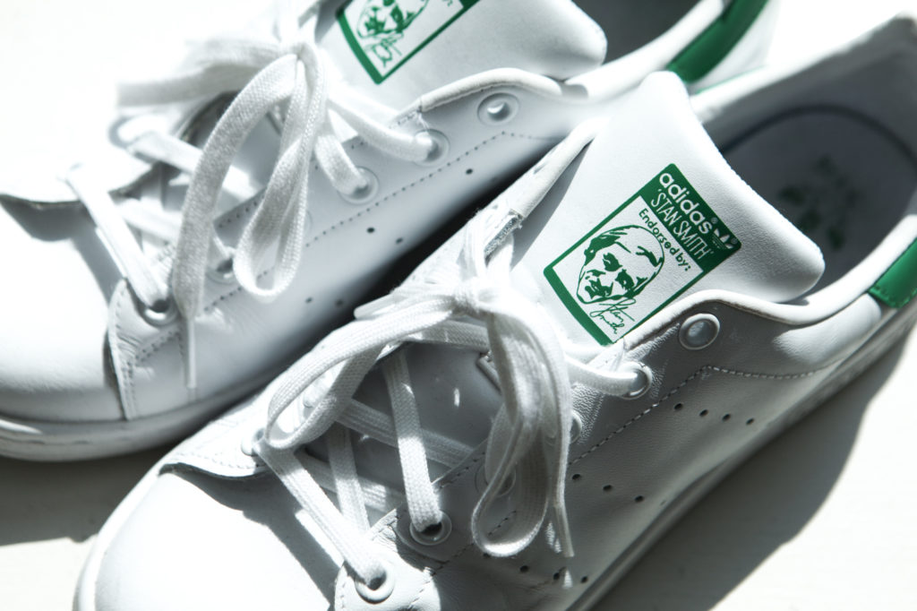 adidas-stan-smith_the-models-office