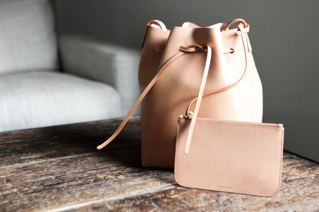 the-bucket-bag_the-models-office
